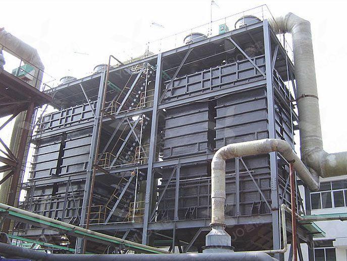 湿式静电除尘器 (9)